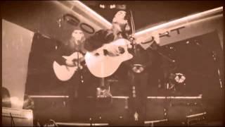 Gothic Folk - Black Dawn - David Cherubim