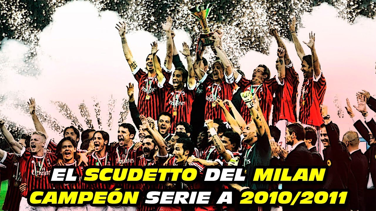 Serie A: Inter Milan wins first Scudetto since 2010 to break Juventus ...