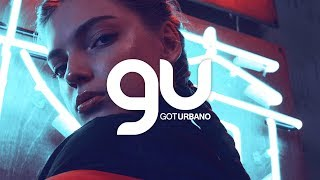 J Balvin, French Montana, & Swae Lee - Unforgettable (Latin Remix)