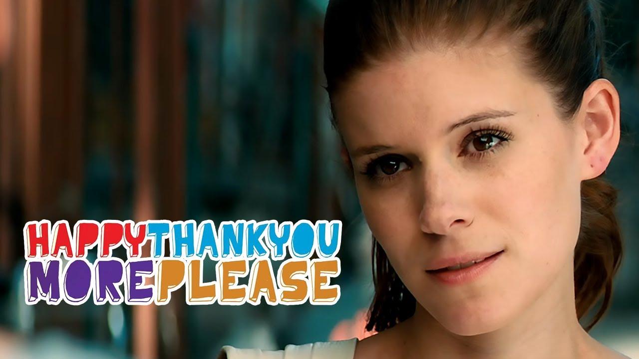Happy Thank You More Please (Ganze romantische Komödie auf