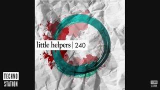 Baixar Roi Okev & Asael Weiss - Little Helper 240-5