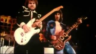 Bachman Turner Overdrive ~ Roll On Down The Highway ~ 1974 ~ HD   YouTube flv