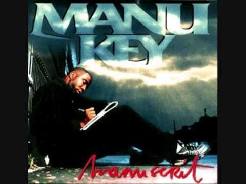 Manu Key - Le prix à Payer feat Jacky (2000) poster