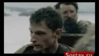"Павел Воля под музыку ""Кристалл-Балалайки"""