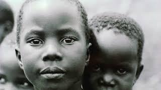 Mujo Deep - Afro Craftsmen (Original Mix) [We Are Africa Ep]