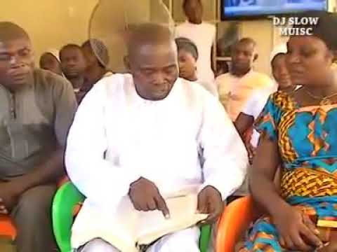 Download Jesus jikwu by Peter otulu