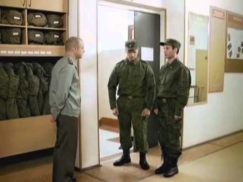 видео анекдоты генерал в купе