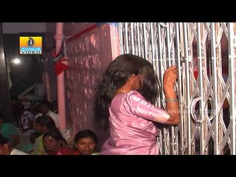 Moojagadi Ninna - Bidenu Ninna Paada Sri Ajjayya