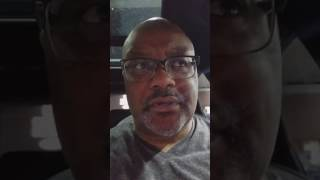 Video I made an innocent comment and was accused of promoting rape culture - WTF???? download MP3, 3GP, MP4, WEBM, AVI, FLV November 2017