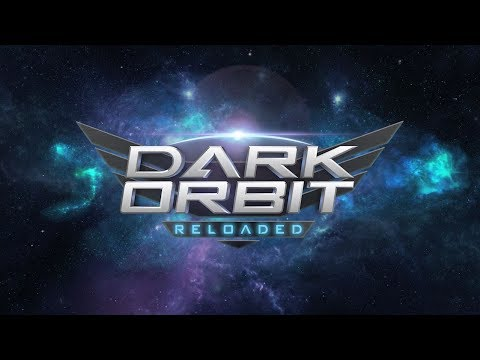 DarkOrbit - América Global 2  En Directo  | AG2 |