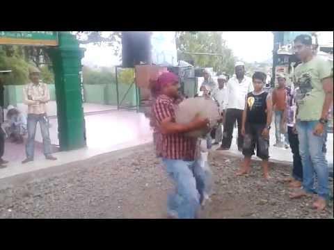 Kamar Ali Shah Darvesh Baba Dargah, Khed Shivapur, Pune-Shirdi Highway