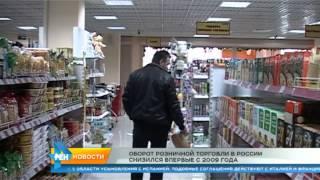 видео Луценко: Количество производств по торговле людьми снизилось в связи с переквалификацией дел