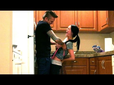 Thumbnail: Roman Atwood Funniest Moments!