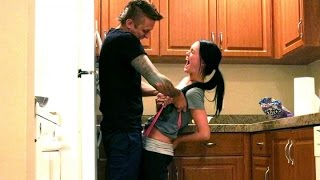 roman atwood funniest moments