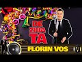 Download FloRIN Vos - De ziua ta