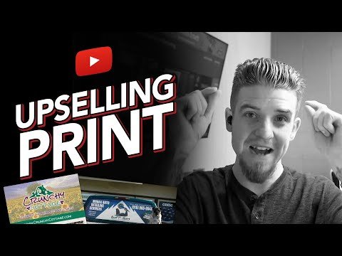 upselling-and-cross-selling-printing-to-double-your-sales-revenue