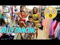 CAUGHT BELLY DANCING IN THE STORE IS IT BAD TO BE UNUSUAL mp3