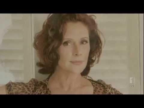 Wendy Hughes Dies 9.3.14