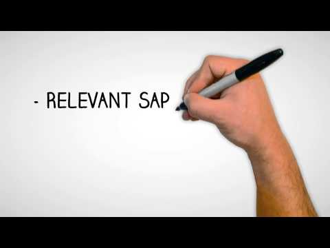 Available SAP Home-Based Positions for Freelancers