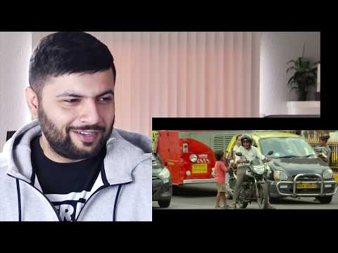 Pakistani Reacts to Mere Pyare Prime Minister | Official Trailer