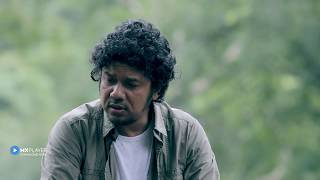 Waise Hi Rehna, Waise Hi Behna Song - Papon | Express Yourself | River Conservation | MX Player