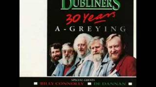 Deportees - The Dubliners