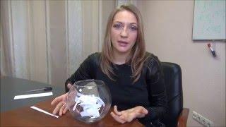 Жасмин Медицинская Одежда Розыгрыш призов(, 2016-01-14T10:17:05.000Z)