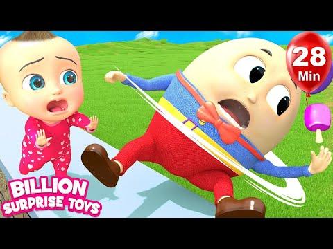 lagu-humpty-dumpty-|-bst-kids-|-30-menit-|-lagu-untuk-anak-anak-di-indonesia