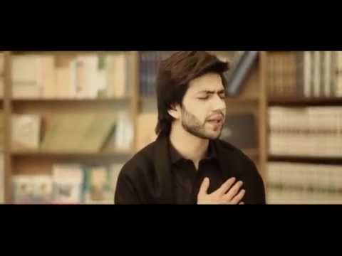 Shahzad Adeel - Muhammad (ARABIC) - Official Video