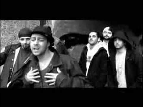 Download YouTube   Fr die Menschen die Kmpfen feat  Latin One