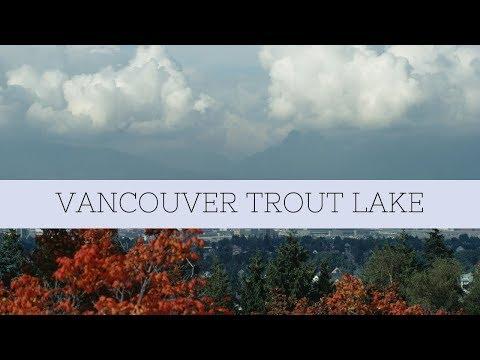 trout-lake-vancouver-|-exploring-vancouver-british-columbia