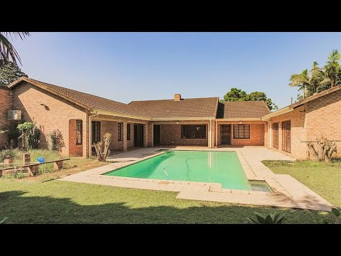 3 Bedroom House for sale in Kwazulu Natal | Durban | Kloof And Gillitts | Chelmsfordvil |
