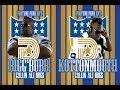 """Hard Out Here"" (Offical Video) By: OG Kottonmouth Jesse & Bigg Bubb Da Handla"