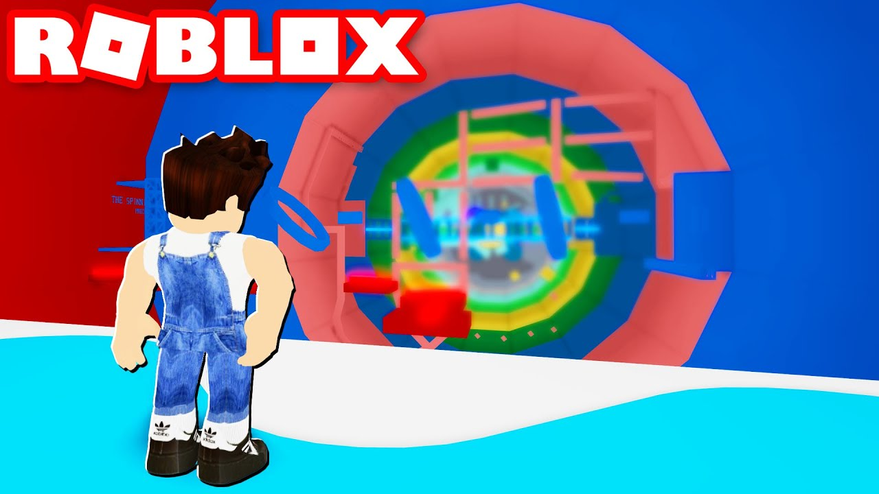 Hey Jessie Roblox I Destroyed My Friend With The Biggest Roblox Hammer Youtube