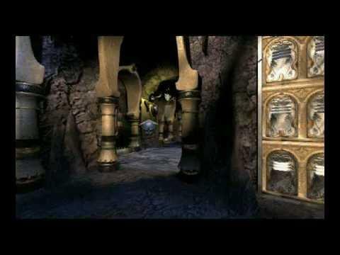 Zork Grand Inquisitor Longplay Pt. 3/11