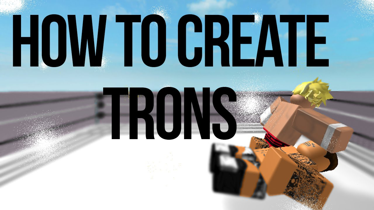 roblox how to create a plugin