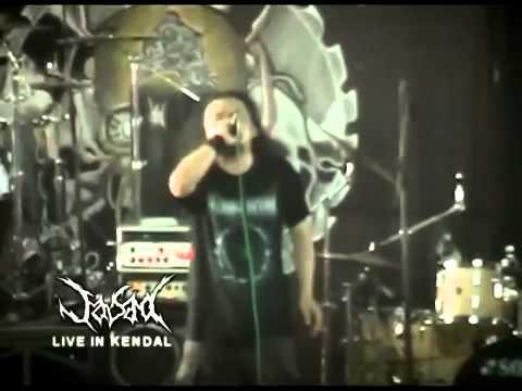 JASAD - URINE CAMPUH NANAH  LIVE GOR KENDAL Mp3