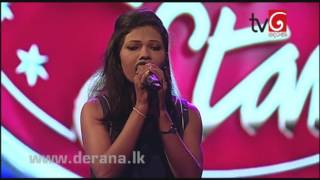 Derana Dream Star 7 -2017-01-01