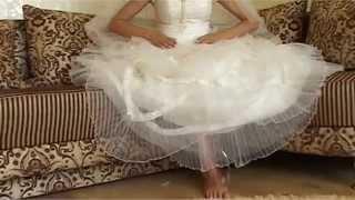 Одесса свадьба. Одесса утро невесты Email: foto-video-rz@mail.ru
