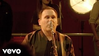 Matt Redman - King Of My Soul (Live)