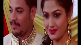 Marathi Wedding Song