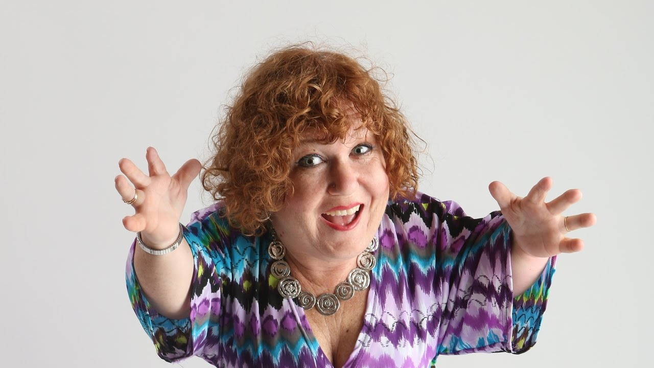 Elsie Wagstaff Elsie Wagstaff new foto