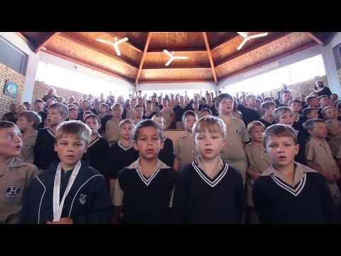 Highbury Preparatory School - Knowing Boys