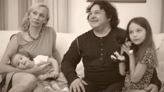 Смотреть клип Игорь Саруханов - Розочка