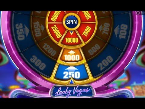 game online slot machine