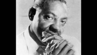 Sonny Boy Williamson II - Eyesight to the Blind - 1951