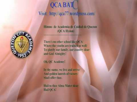 QCA 77