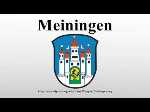 ~Dating~ - Single aus schmalkalden-meiningen Showing 1-1