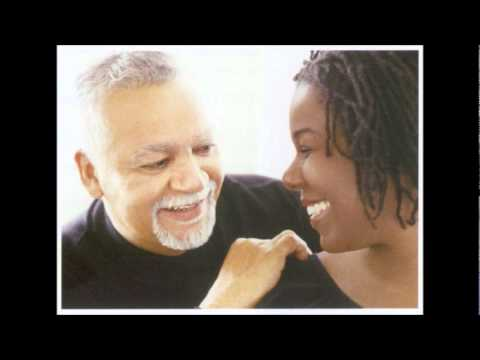 Randy Crawford & Joe Sample - Tell me more and more and then some