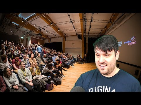 If Exchanges Were Honest With Us ft. BitFinex, Bittrex, HitBTC and YoBit
